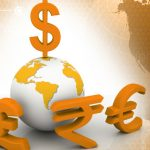 Let's Get to Know Forex - An Introduction to Trading Currencies