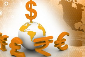 Let's Get to Know Forex – An Introduction to Trading Currencies