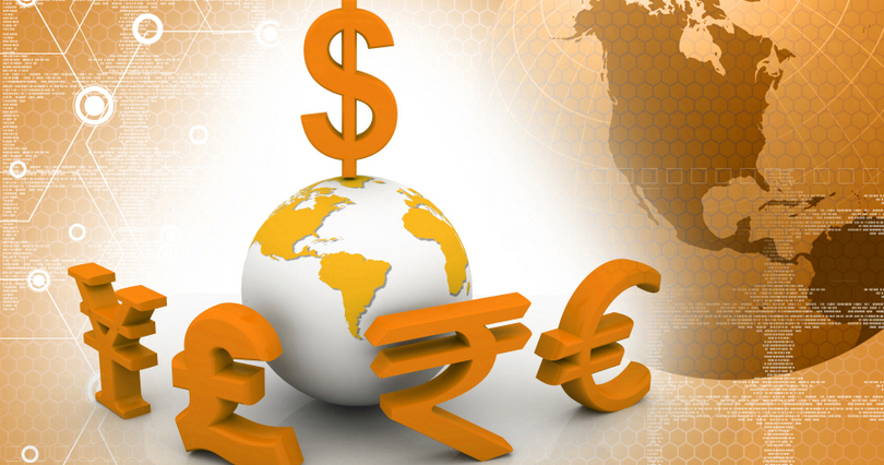 Let S Get To Know Forex An Introduction Trading Currencies